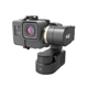 Click for the details of FY FEIYUTECH WG2 3-axis Handheld Gimbal Action Camera Stabilizer .