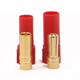 Click for the details of AMASS XT150 Golden Plated 6mm Connector, Male/Female - Red.