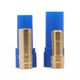 Click for the details of AMASS XT150 Golden Plated 6mm Connector, Male/Female - Blue.