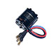 Click for the details of SUNNYSKY X2216-1250KV II Outrunner Brushless Motor .