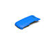 Click for the details of DJI Tello Part 4 - Tello Snap-on Top Cover (Blue).