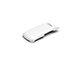 Click for the details of DJI Tello Part 6 - Tello Snap-on Top Cover (White).