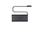 Click for the details of DJI Mavic Air  Part 3 - AC Adaptor (Without AC Cable).