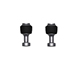 Click for the details of DJI Mavic Air  Part 7 - Mavic Air Control Stick.