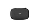 Click for the details of DJI Mavic Air  Part 13 - Mavic Air Carrying Case.