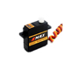 Click for the details of EMAX ES3351 10.6g/ 2.2kg/ .10 sec  Digital Servo (for glider).