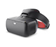 Click for the details of DJI Goggles Racing Edition.