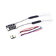 Click for the details of Flit10 2.4G 10CH Micro Telemetry Flysky Compatible Ibus Receiver for FS-I6X FS-i6S Turnigy Evolution.