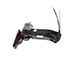 Click for the details of DJI Mavic Air - Front Right Arm (Red).
