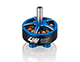 Click for the details of Hobbywing XRotor Race Pro 2207 2650KV Brushless Motor.