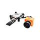 Click for the details of RunCam Split 2 HD Recording Split Camera.