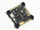 Click for the details of DALRC F405 Flight Controller W/ Built-in OSD BEC.