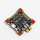 Click for the details of DALRC F405 AIO Flight Controller W/ Built-in OSD, BEC.
