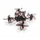 Click for the details of Happymodel Mobula7 75mm 2S Whoop FPV Racing Drone - Frsky Non-EU Basic Version.