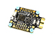 Click for the details of Matek  FC405-CTR Flight Controller W/ Built-in OSD BEC.