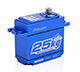 Click for the details of Power HD LW25MG 72g/ 25Kg-cm Waterproofing Metal Case Digital Servo (suit for KM2 TRX-4 T4 etc.).