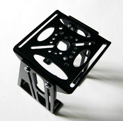 Metal Adjustable Motor Mounting Seat 0190055 Himodel
