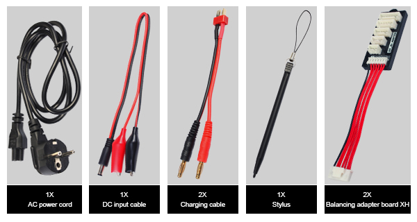 Evs Car Alarm Wiring Diagram 2 Viper 5900 Wiring Diagram Couponssco – Evs Car Alarm Wiring Diagram 2