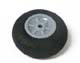 Click for the details of 25(Dia) H13mm Sponge Wheels.