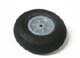 Click for the details of 30 (Dia) H13mm Sponge Wheels.