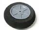 Click for the details of 50 (Dia) H18.5mm Sponge Wheels.
