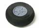 Click for the details of 70 (Dia) H22.5mm Sponge Wheels.