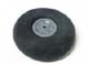 Click for the details of 40(Dia)xH13 Rubber Wheels.