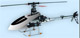 Click for the details of Black Hawk CCPM 450 3D Helicopter W/Motor,35A ESC HP-450EP.
