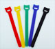 Click for the details of General Velcro Set 20.5CM x 1.3CM (5pcs).