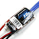 Click for the details of Hobbywing FlyFun Series 10A 2-4S Electric Speed Control ESC FlyFun-10A.