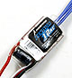 Click for the details of Hobbywing FlyFun Series 12A 2-4S Electric Speed Control ESC FlyFun-12AE.