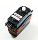 Click for the details of XQ-Power 40g/6.4kg/ .16sec Standard Servo XQ-S3006S.