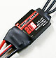 Click for the details of SKYWALKER 2-3S 20A Electric Speed Control (ESC).