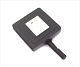 Click for the details of FPV 11dBi 5.8G Plate Aeria l RP-SMA, plug.