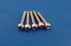 Click for the details of Motor Locking Screw for LOTUSRC T380 Quadcopter (5pcs).