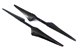 Click for the details of 17x 5.5  Carbon Propeller Set (one CW, one CCW).