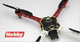 Click for the details of DJI FlameWheel F450 + NAZA Lite + GPS + Landing Gear ARF-Naza Combo .