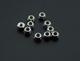 Click for the details of M2.5 Lock Nuts (10pcs) .