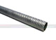 Click for the details of D22xd20x500mm 3K Matt Finish Carbon Tube.