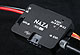 Click for the details of DJI PMU Module for NAZA-M V2.