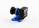Click for the details of M12 Camera Mount (like AOMWAY Series Cameras etc).