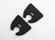 Click for the details of 2-Blade Folding Prop Holder for D30mm Tube (2pcs).