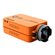 Click for the details of RunCam 2 FPV HD Camera - Orange.