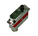 Click for the details of KST 8g/ 2.8kg/ .09 sec Metal Case Micro Digital Servo X08.