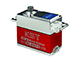Click for the details of KST 70g/ 20kg/ .07 sec All Metal HV Brushless Digital Servo BLS815.