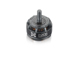 Click for the details of Hobbywing XRotor 2205 1800KV 3-6S Multicopter Outrunner Brushless Motor - CW.