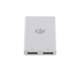 Click for the details of DJI Phantom 4 - USB Phone/ Pad Charger.