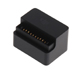 Click for the details of DJI Mavic Battery to Power Bank Adaptor.