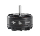 Click for the details of DJI Snail 2305 2400KV Racing Motor.