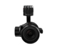 Click for the details of DJI Zenmuse X5S Gimbal Camera (Lens Kit).